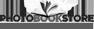 Photobookstore Magazine -